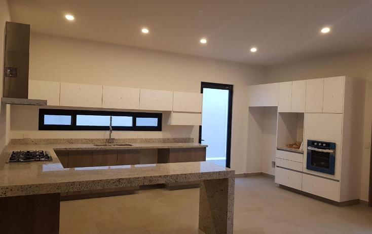 Foto de casa en venta en  , olímpico, san pedro garza garcía, nuevo león, 3422190 No. 11