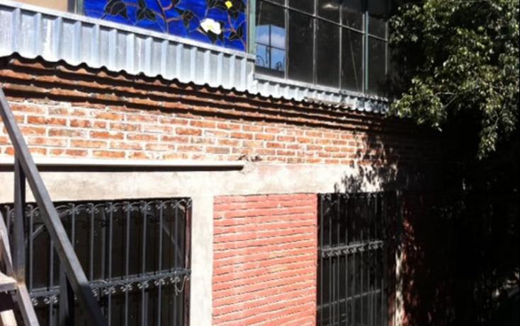 Foto de casa en venta en olimpo 1, olimpo, san miguel de allende, guanajuato, 679957 no 02