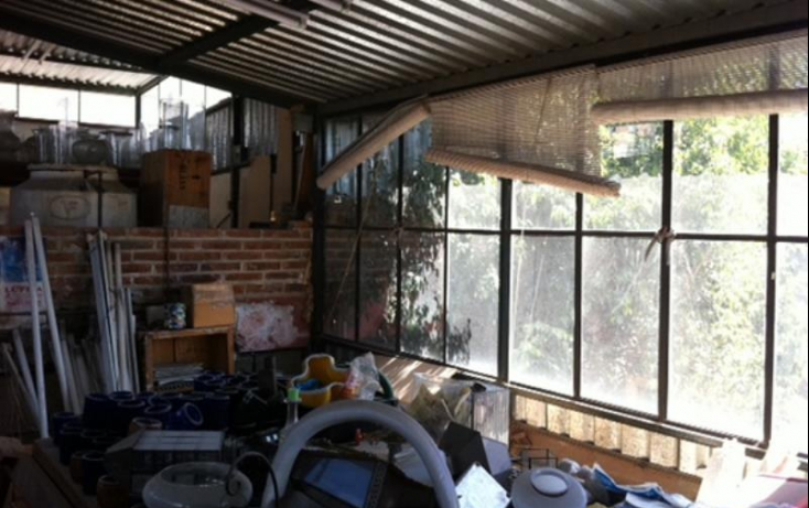 Foto de casa en venta en olimpo 1, olimpo, san miguel de allende, guanajuato, 679957 no 04