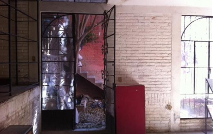 Foto de casa en venta en olimpo 1, olimpo, san miguel de allende, guanajuato, 679957 no 07