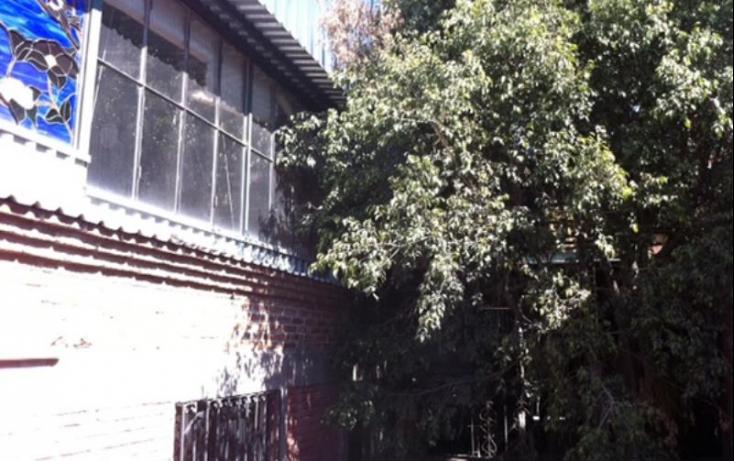 Foto de casa en venta en olimpo 1, olimpo, san miguel de allende, guanajuato, 679957 no 08