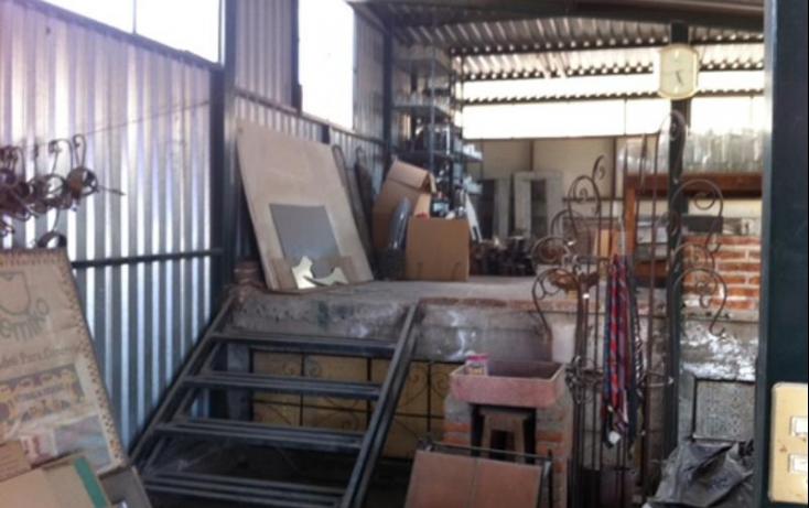 Foto de casa en venta en olimpo 1, olimpo, san miguel de allende, guanajuato, 679957 no 09