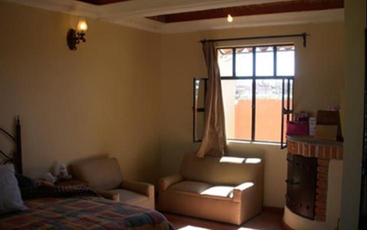 Foto de casa en venta en olimpo 1, olimpo, san miguel de allende, guanajuato, 685493 no 02