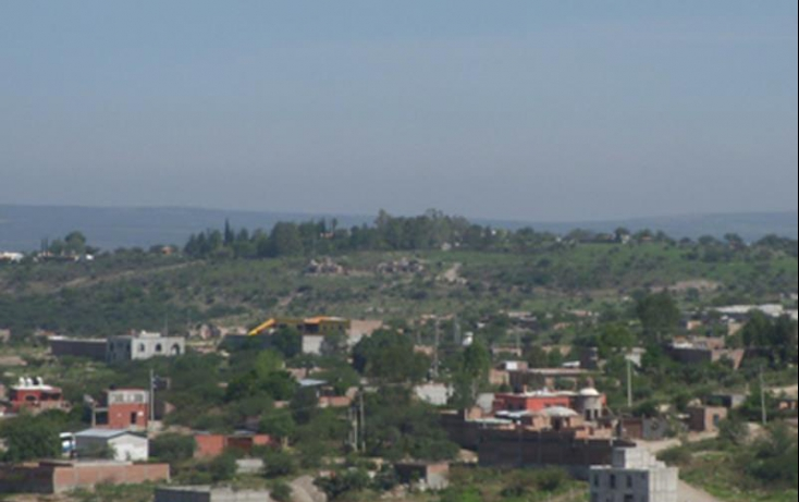 Foto de casa en venta en olimpo 1, olimpo, san miguel de allende, guanajuato, 685493 no 03