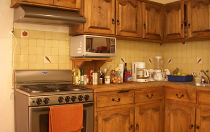 Foto de casa en venta en olimpo 1, olimpo, san miguel de allende, guanajuato, 685493 No. 11