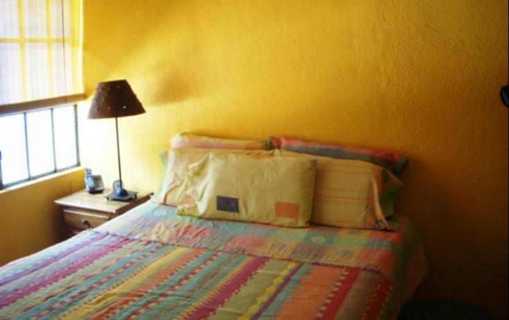 Foto de casa en venta en olimpo 1, olimpo, san miguel de allende, guanajuato, 685533 no 02