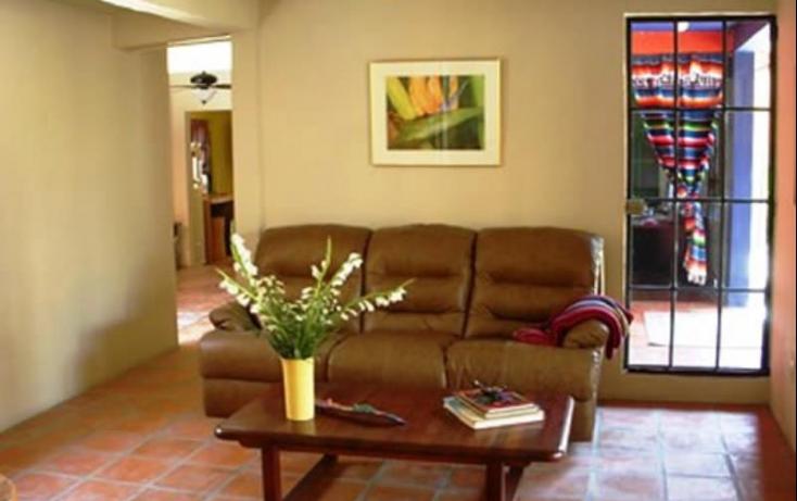 Foto de casa en venta en olimpo 1, olimpo, san miguel de allende, guanajuato, 685533 no 04