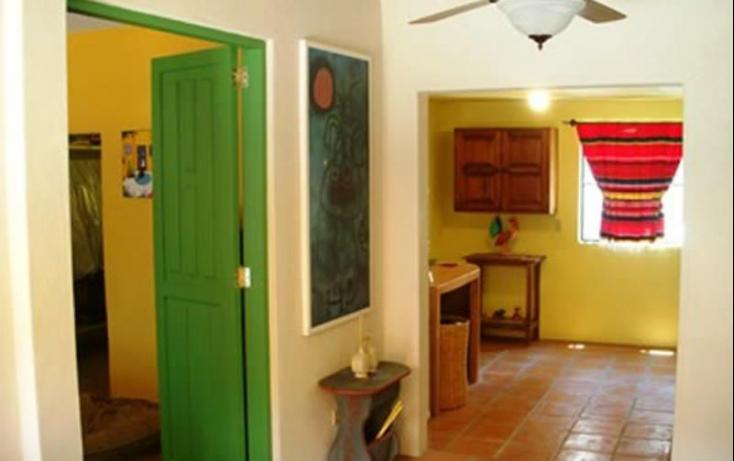 Foto de casa en venta en olimpo 1, olimpo, san miguel de allende, guanajuato, 685533 no 06