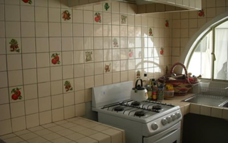 Foto de casa en venta en olimpo 1, olimpo, san miguel de allende, guanajuato, 690433 no 01