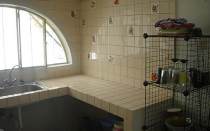 Foto de casa en venta en olimpo 1, olimpo, san miguel de allende, guanajuato, 690433 no 03