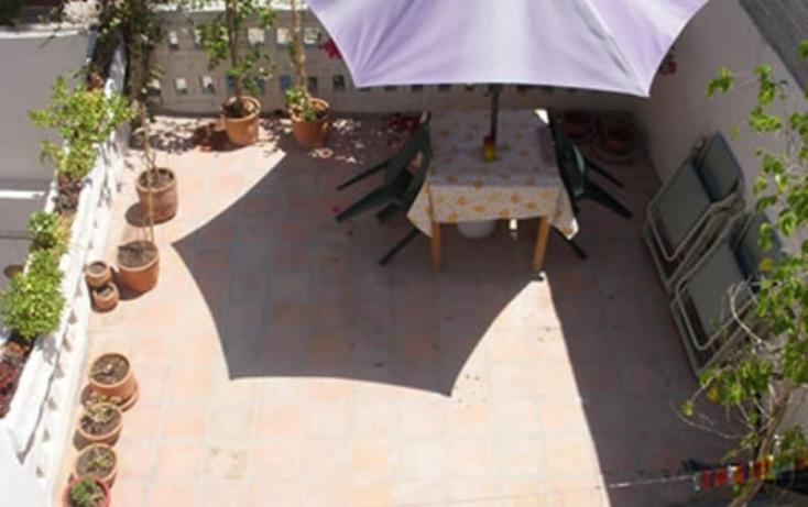 Foto de casa en venta en olimpo 1, olimpo, san miguel de allende, guanajuato, 690433 no 04
