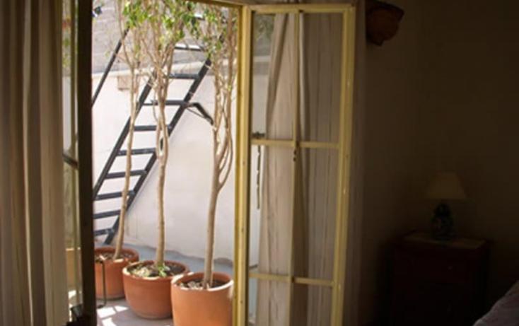 Foto de casa en venta en olimpo 1, olimpo, san miguel de allende, guanajuato, 690433 no 05