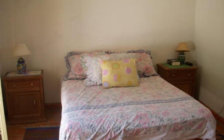 Foto de casa en venta en olimpo 1, olimpo, san miguel de allende, guanajuato, 690433 no 06