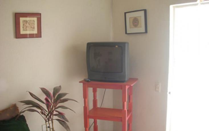 Foto de casa en venta en olimpo 1, olimpo, san miguel de allende, guanajuato, 690433 no 07