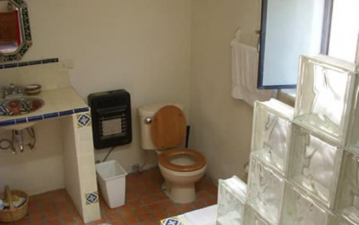 Foto de casa en venta en olimpo 1, olimpo, san miguel de allende, guanajuato, 690433 no 08