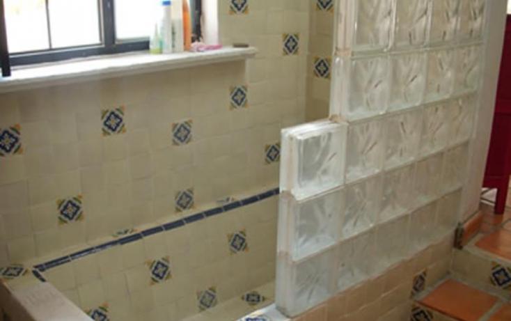 Foto de casa en venta en olimpo 1, olimpo, san miguel de allende, guanajuato, 690433 no 09