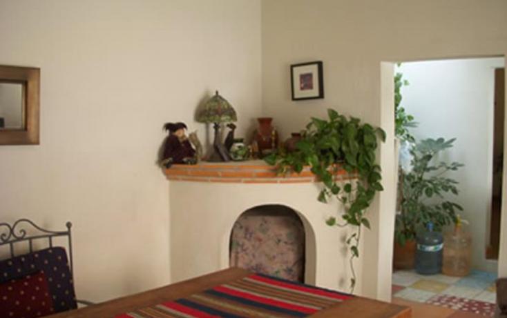 Foto de casa en venta en olimpo 1, olimpo, san miguel de allende, guanajuato, 690433 no 10