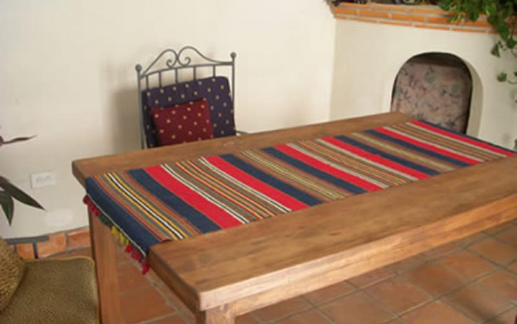 Foto de casa en venta en olimpo 1, olimpo, san miguel de allende, guanajuato, 690433 no 11