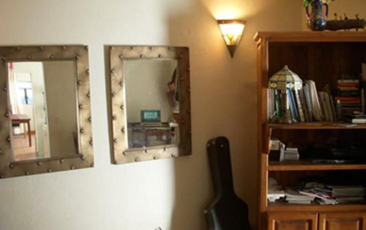 Foto de casa en venta en olimpo 1, olimpo, san miguel de allende, guanajuato, 690433 no 12