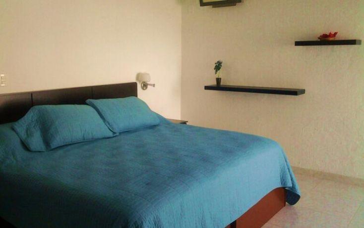 Foto de casa en venta en olimpo 101, las ceibas, bahía de banderas, nayarit, 1822386 no 02