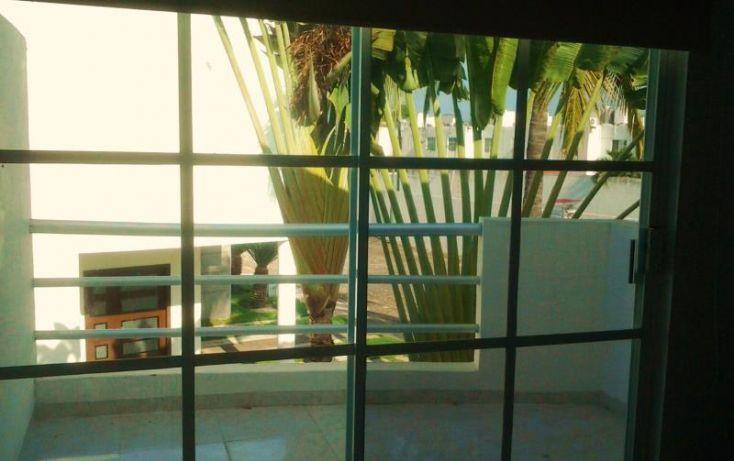 Foto de casa en venta en olimpo 101, las ceibas, bahía de banderas, nayarit, 1822386 no 03