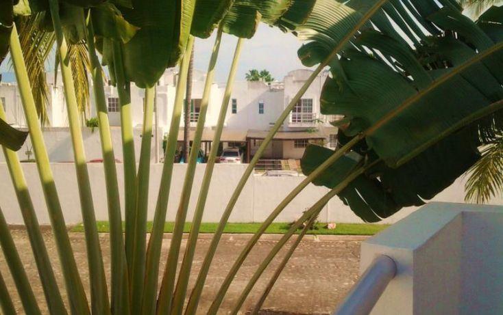 Foto de casa en venta en olimpo 101, las ceibas, bahía de banderas, nayarit, 1822386 no 04