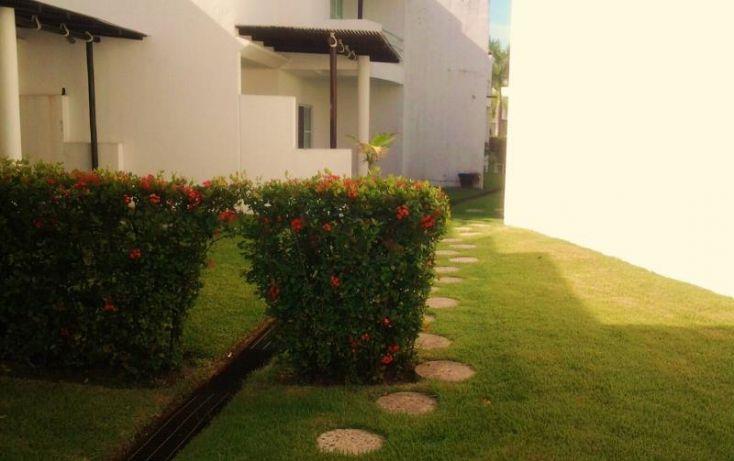 Foto de casa en venta en olimpo 101, las ceibas, bahía de banderas, nayarit, 1822386 no 05
