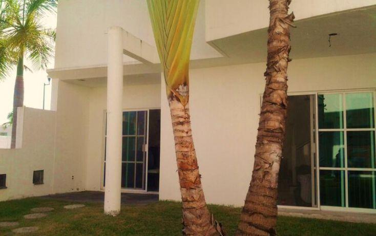 Foto de casa en venta en olimpo 101, las ceibas, bahía de banderas, nayarit, 1822386 no 06