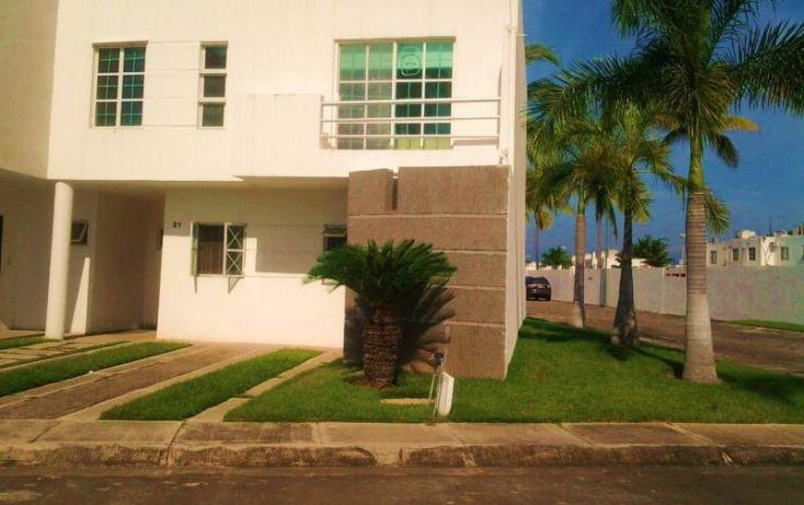 Foto de casa en venta en olimpo 101, las ceibas, bahía de banderas, nayarit, 1822386 no 07