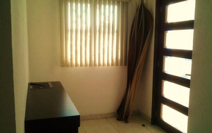 Foto de casa en venta en olimpo 101, las ceibas, bahía de banderas, nayarit, 1822386 no 09