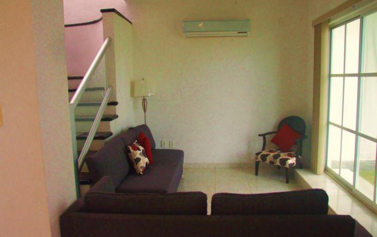 Foto de casa en venta en olimpo 101, las ceibas, bahía de banderas, nayarit, 1822386 no 11