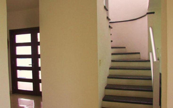 Foto de casa en venta en olimpo 101, las ceibas, bahía de banderas, nayarit, 1822386 no 13