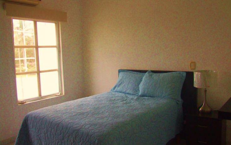 Foto de casa en venta en olimpo 101, las ceibas, bahía de banderas, nayarit, 1822386 no 14