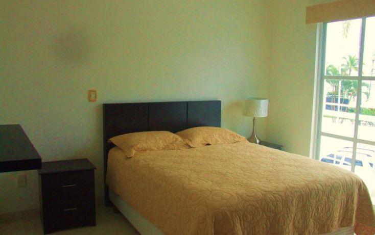 Foto de casa en venta en olimpo 101, las ceibas, bahía de banderas, nayarit, 1822386 no 15
