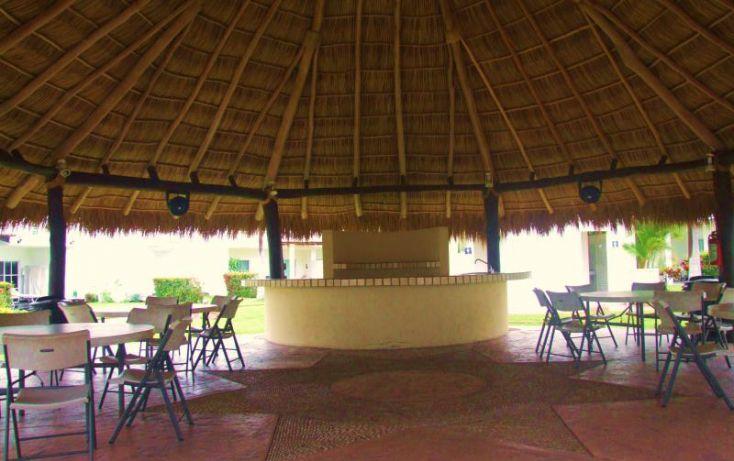 Foto de casa en venta en olimpo 101, las ceibas, bahía de banderas, nayarit, 1822386 no 19