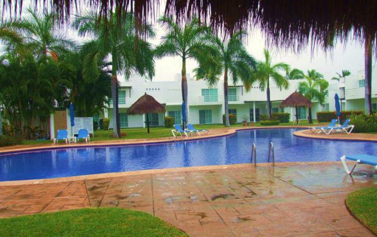 Foto de casa en venta en olimpo 101, las ceibas, bahía de banderas, nayarit, 1822386 no 20