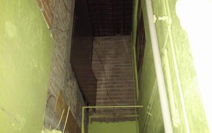 Foto de casa en venta en olimpo 42, ensueños, cuautitlán izcalli, estado de méxico, 1718828 no 02