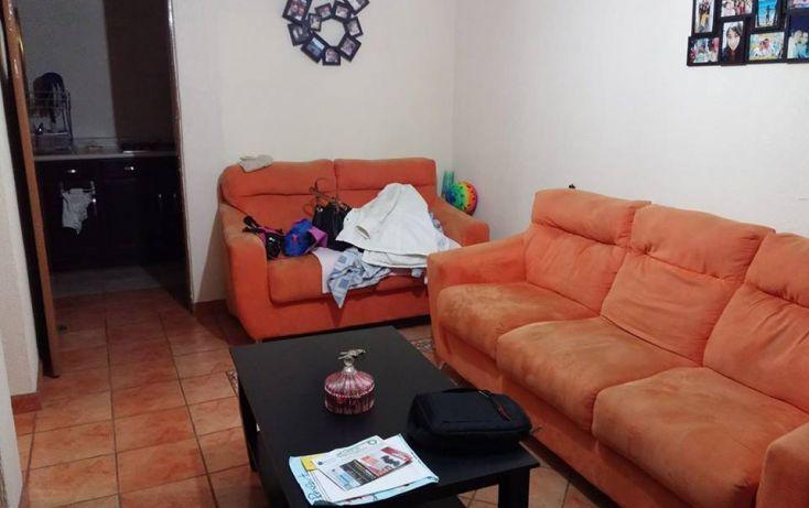 Foto de casa en venta en olimpo 42, ensueños, cuautitlán izcalli, estado de méxico, 1718828 no 04