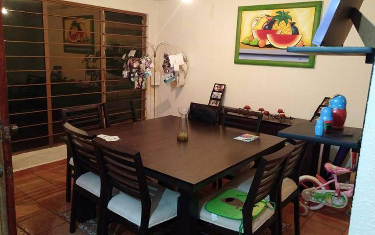 Foto de casa en venta en olimpo 42, ensueños, cuautitlán izcalli, estado de méxico, 1718828 no 05