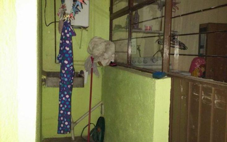 Foto de casa en venta en olimpo 42, ensueños, cuautitlán izcalli, estado de méxico, 1718828 no 07
