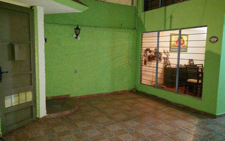 Foto de casa en venta en olimpo 42, ensueños, cuautitlán izcalli, estado de méxico, 1718828 no 08