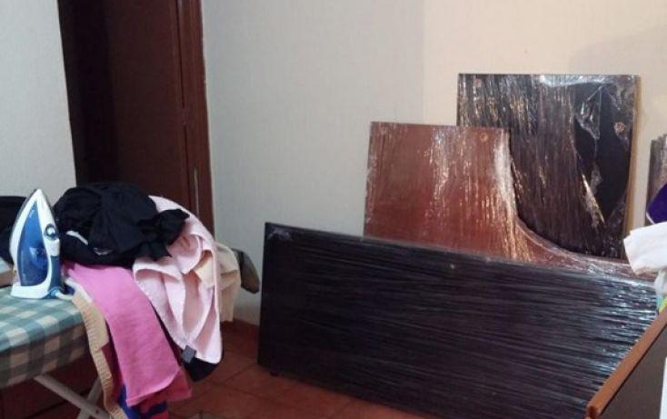 Foto de casa en venta en olimpo 42, ensueños, cuautitlán izcalli, estado de méxico, 1718828 no 09