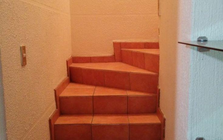 Foto de casa en venta en olimpo 42, ensueños, cuautitlán izcalli, estado de méxico, 1718828 no 10