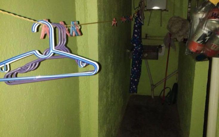 Foto de casa en venta en olimpo 42, ensueños, cuautitlán izcalli, estado de méxico, 1718828 no 14