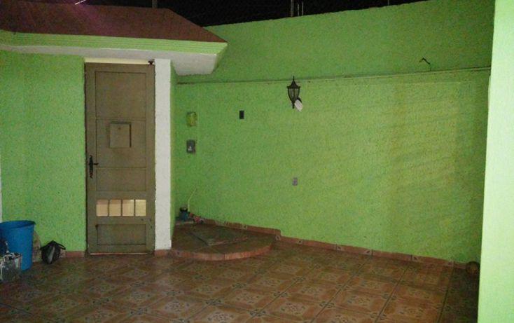 Foto de casa en venta en olimpo 42, ensueños, cuautitlán izcalli, estado de méxico, 1718828 no 15