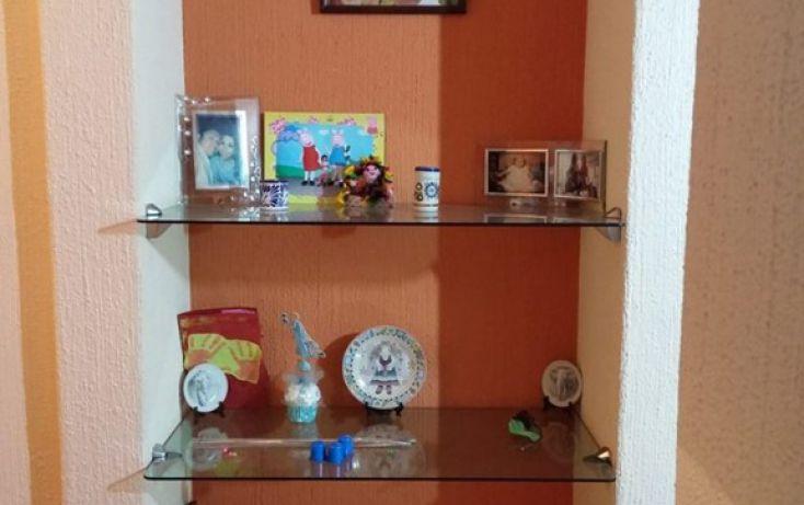 Foto de casa en venta en olimpo 42, ensueños, cuautitlán izcalli, estado de méxico, 1718828 no 16
