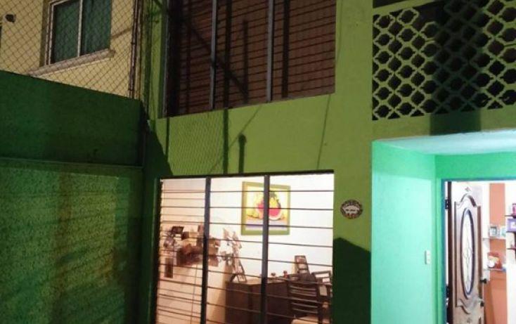 Foto de casa en venta en olimpo 42, ensueños, cuautitlán izcalli, estado de méxico, 1718828 no 18