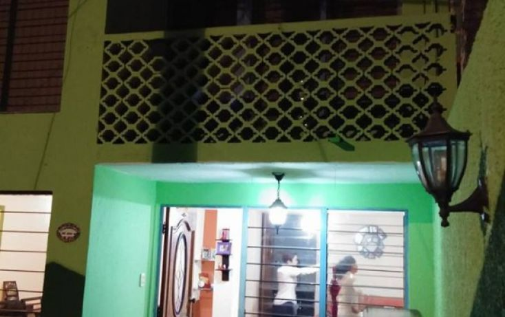 Foto de casa en venta en olimpo 42, ensueños, cuautitlán izcalli, estado de méxico, 1718828 no 21