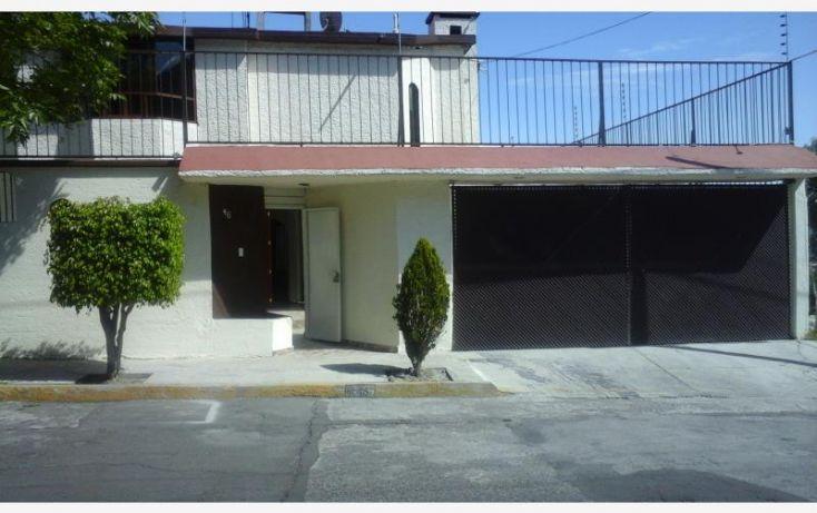 Foto de casa en venta en olimpo, parque residencial coacalco 1a sección, coacalco de berriozábal, estado de méxico, 1593746 no 01