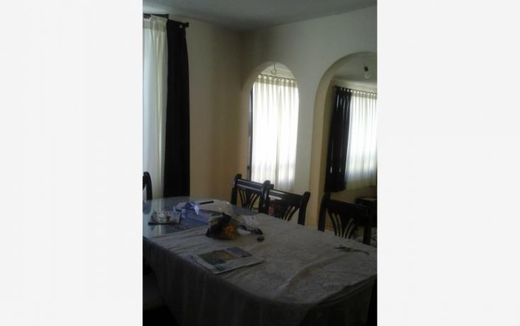 Foto de casa en venta en olimpo, parque residencial coacalco 1a sección, coacalco de berriozábal, estado de méxico, 1593746 no 03